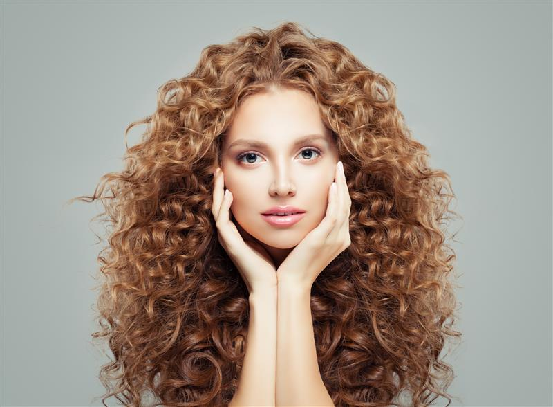 Perfecthair Image