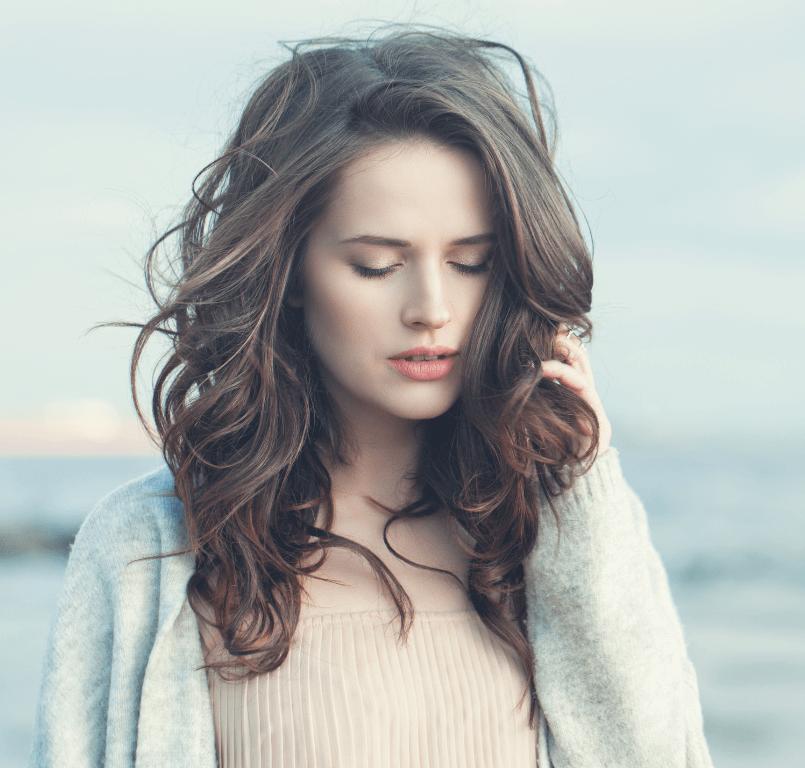 Perfecthair Image