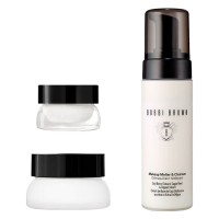 BB Specials - Refresh Hydrating Skincare Set
