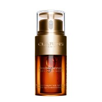 Clarins Skin - Double Serum 30ml