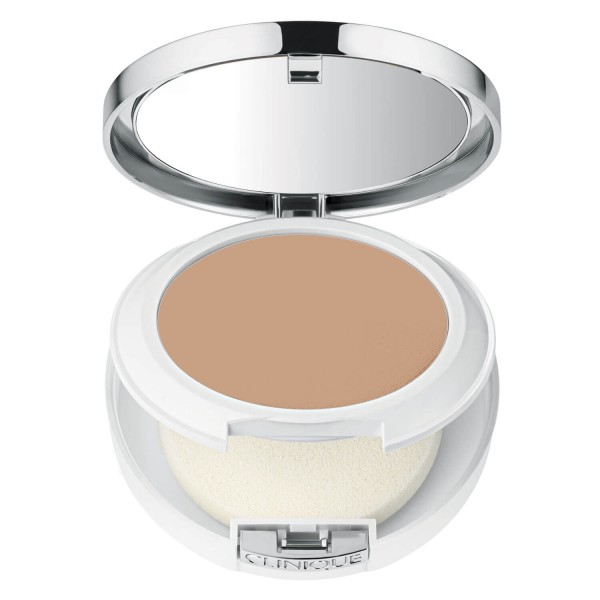 Clinique - Beyond Perfecting - Powder Foundation & Concealer Ivory