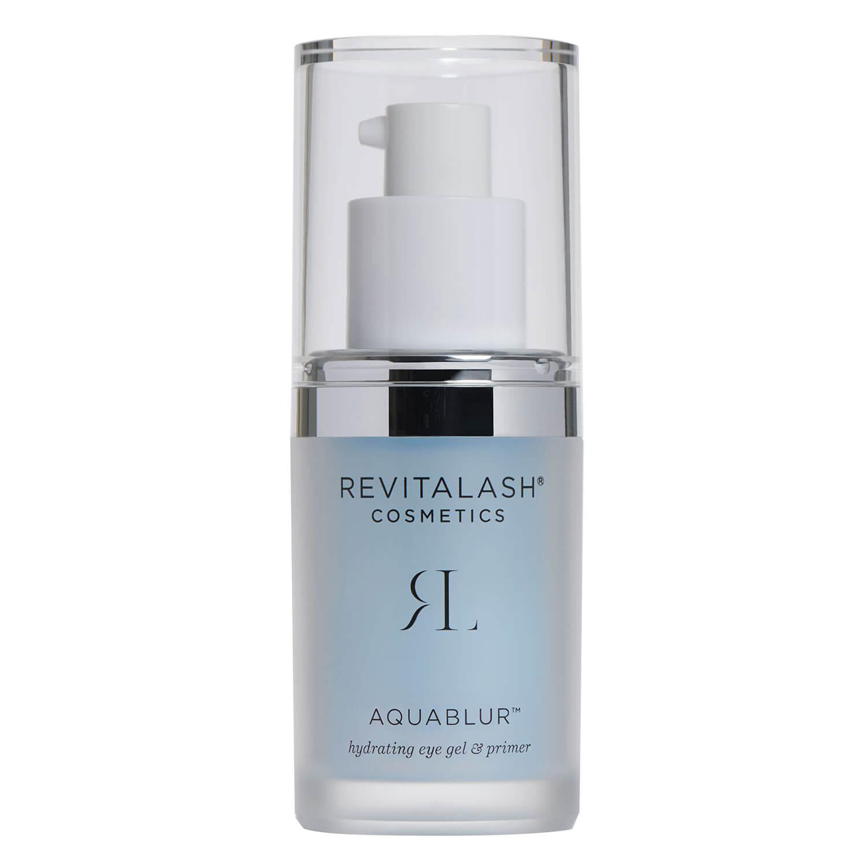 Revitalash - Aquablur Hydrating Eye Gel - 15ml