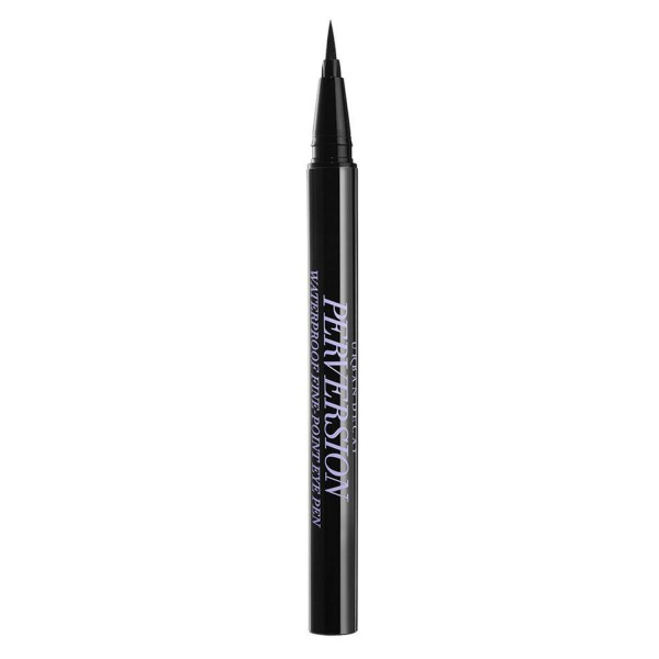 24/7 Glide-On - Perversion Fine-Point Eye Pen