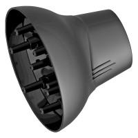 Parlux - Advance Light Ionic & Ceramic Softstyler