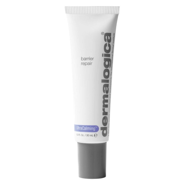 Dermalogica - Ultra Calming - Barrier Repair