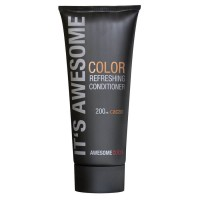 AWESOMEcolors - AWESOMEcolors Conditioner - Cacao