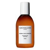 SACHAJUAN - Normal Hair Shampoo 250ml