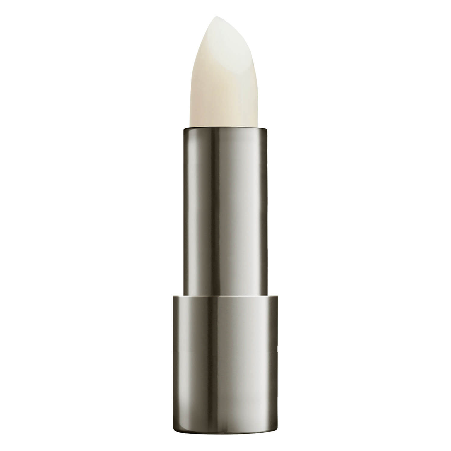 Reviderm Lips - Essential Lip Balm Natural 0NN - 3.5ml
