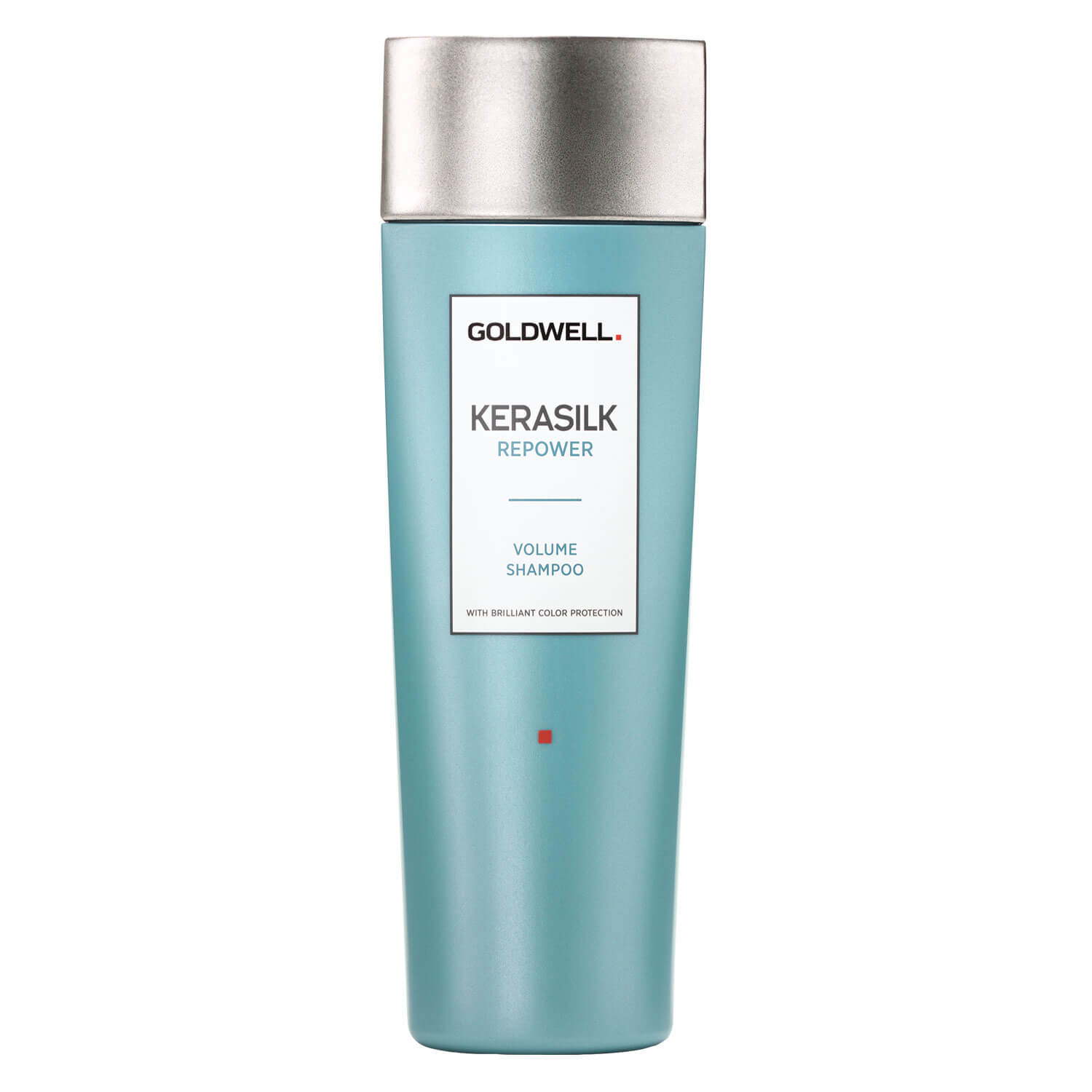 Kerasilk Repower Volume - Shampoo - 250ml