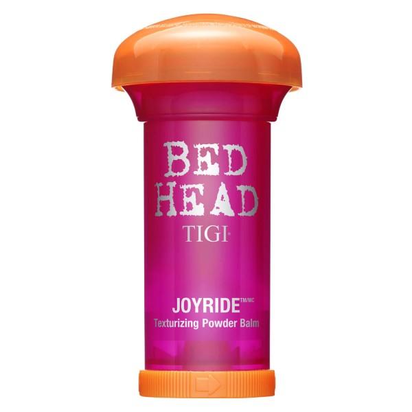 TIGI - Bed Head - Joyride