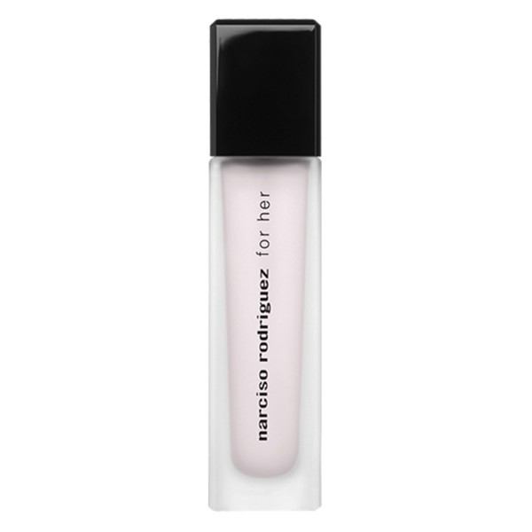 Narciso - For Her Hair Mist