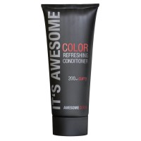AWESOMEcolors - AWESOMEcolors Conditioner - Curry
