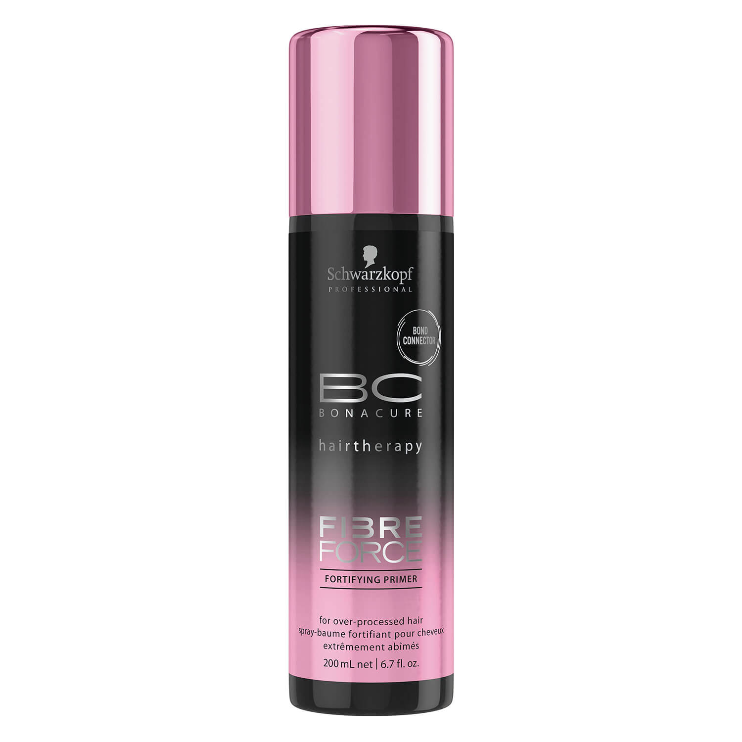 BC Fibre Force - Fortifying Primer  - 200ml