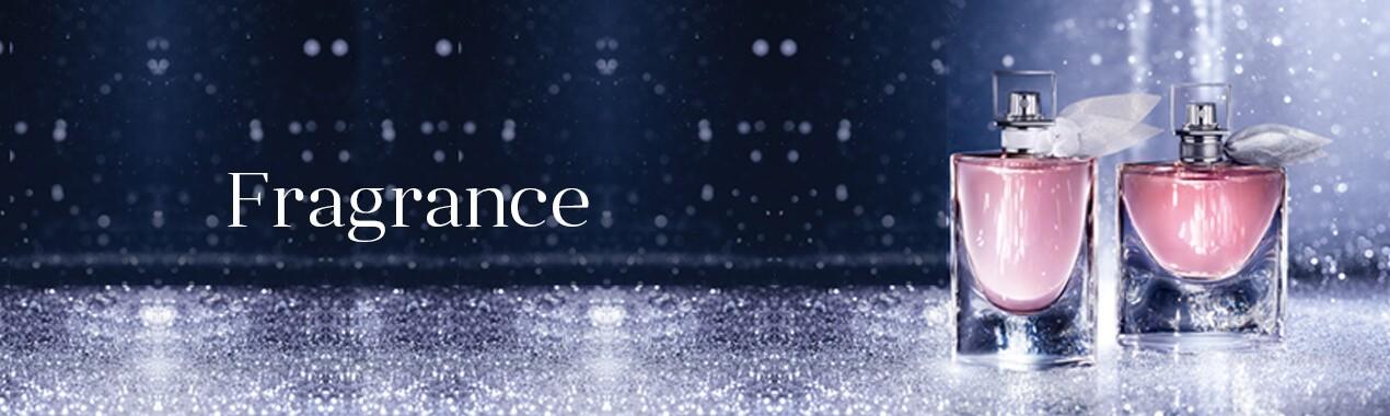 Lancôme Fragrance