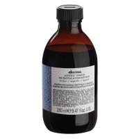 Alchemic - Silver Shampoo