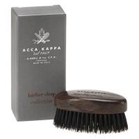 ACCA KAPPA - Beard Brush