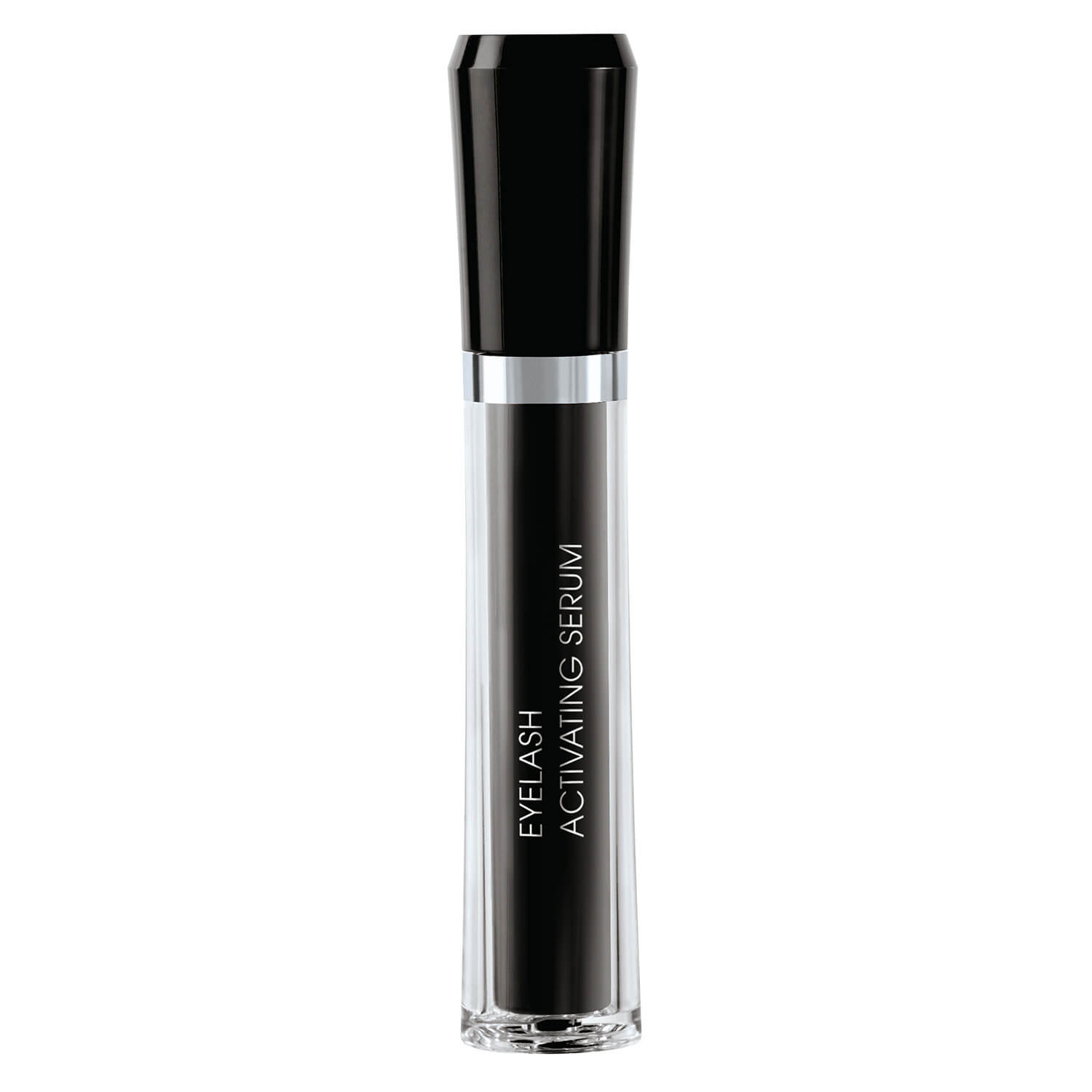 M2Beauté - Eyelash Activating Serum - 5ml
