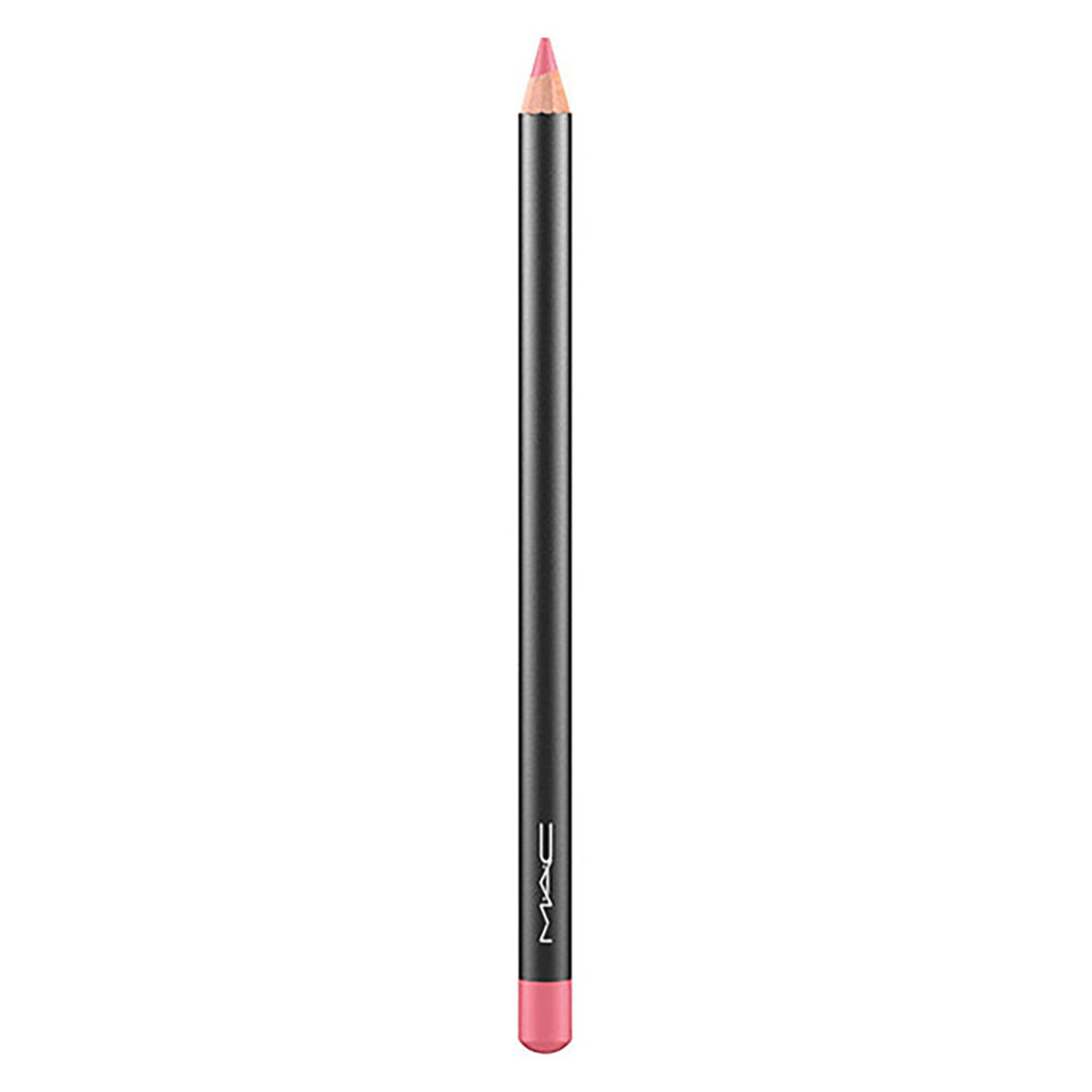 Lip Pencil - Rosy Rim - 1.4g