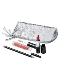 Frosted Fireworks - Firewerk It Lip Kit Blush