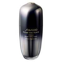 Shiseido - Future Solution LX - Ultimate Regenerating Serum
