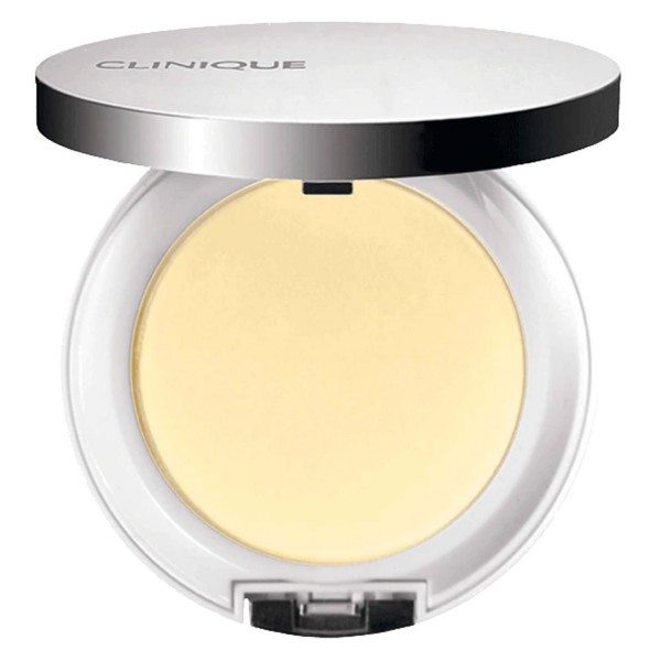 Redness Solutions - Instant Relief Mineral Pressed Powder