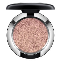 Get Blazed - Shiny Pretty Shadow P For Pink