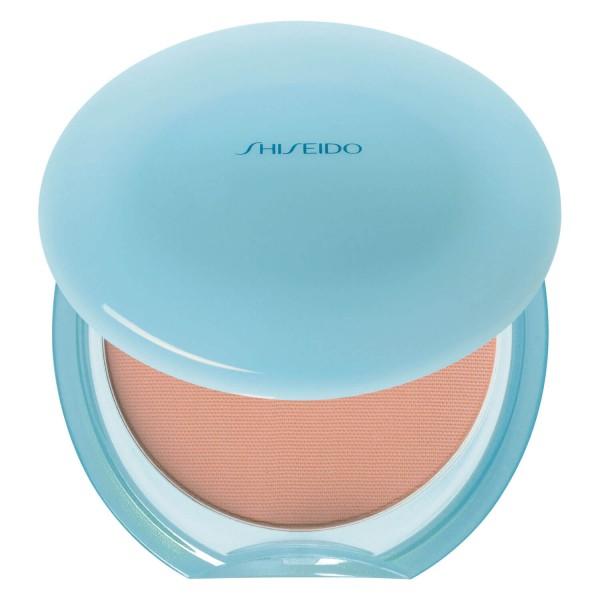 Shiseido - Pureness - Matifying Compact 50 Deep Ivory