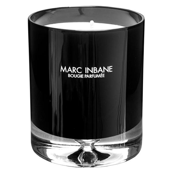 Marc Inbane - Bougie Parfumée Pastèque Ananas Black