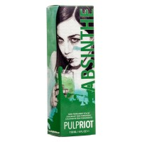 Pulp Riot - Absinthe
