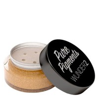 WUNDER2 - Pure Pigments Sunkissed Gold 1.2g