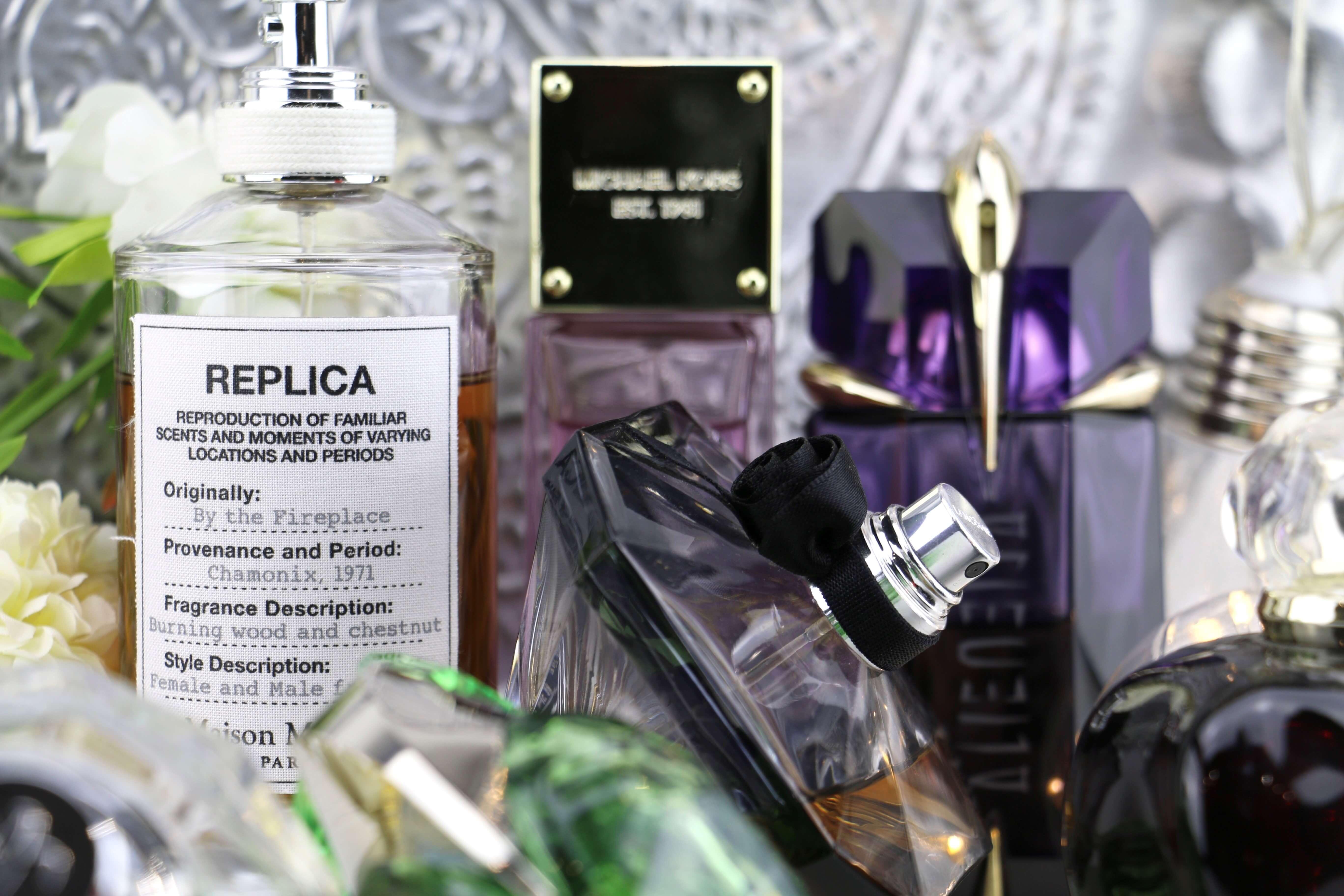 beliebtestes parfum frauen