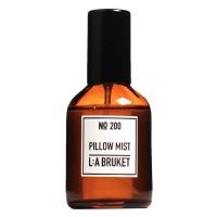 L:A Bruket - No.200 Pillow Mist
