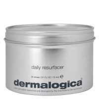 Dermalogica - Conditioners - Daily Resurfacer