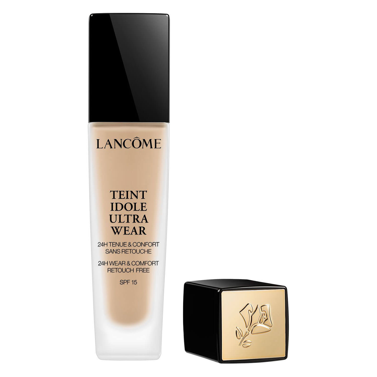 Teint Idole Ultra Wear - Lys Rosé 02 - 30ml