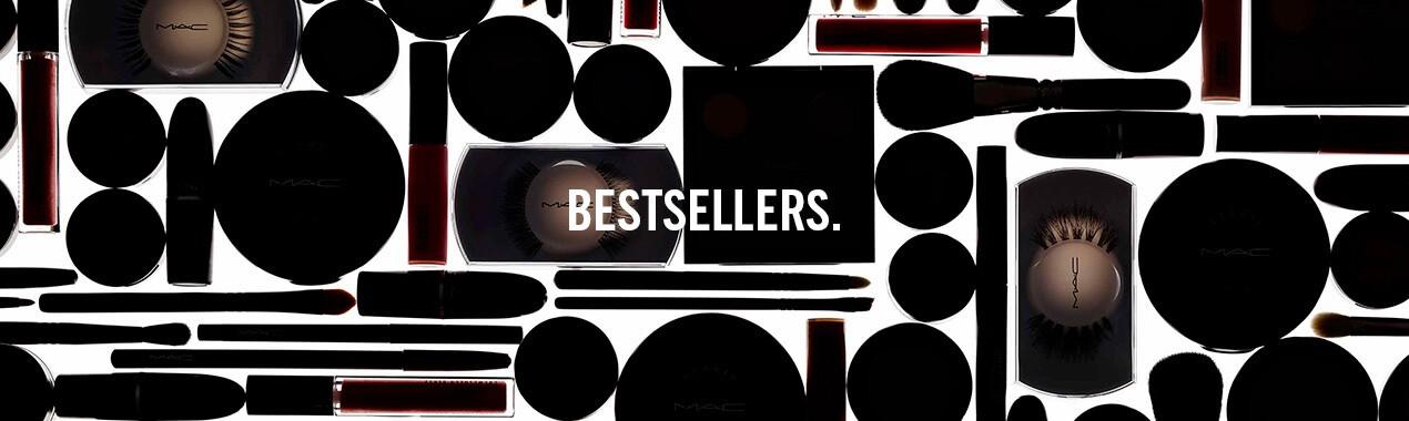 M·A·C Bestsellers