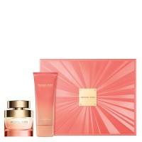 Wonderlust - Eau de Parfum Duo Set