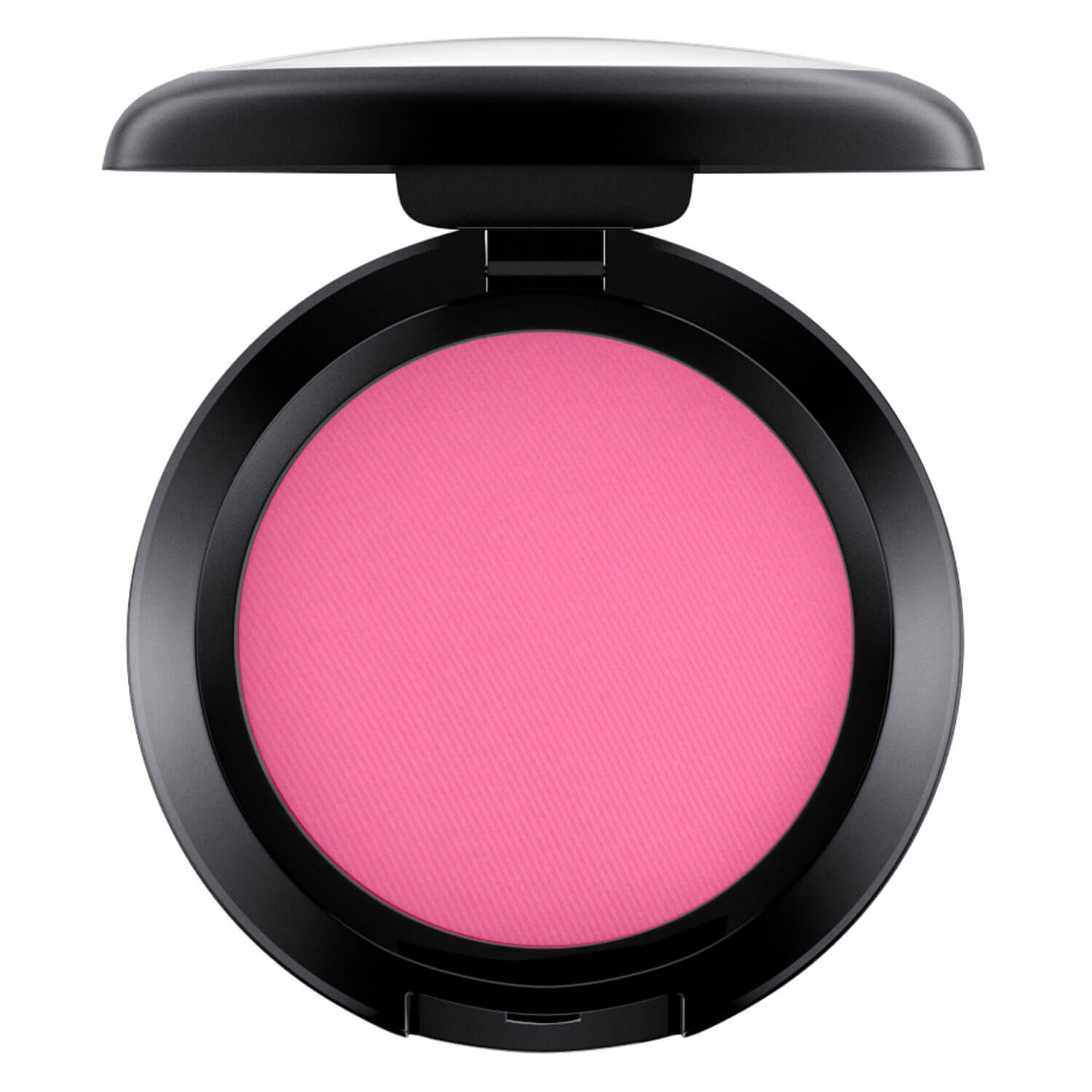 M·A·C In Monochrome - Powder Blush Fashion Frenzy - 6g
