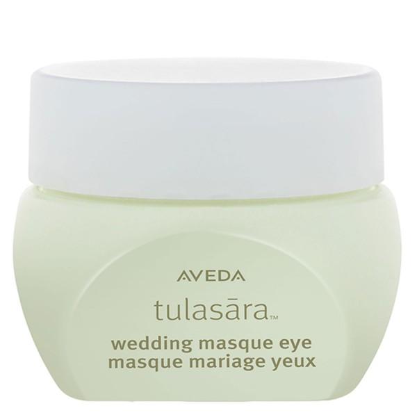 tulasara - wedding masque eye overnight