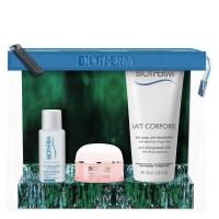 Aquasource - Travelkit Dry Skin