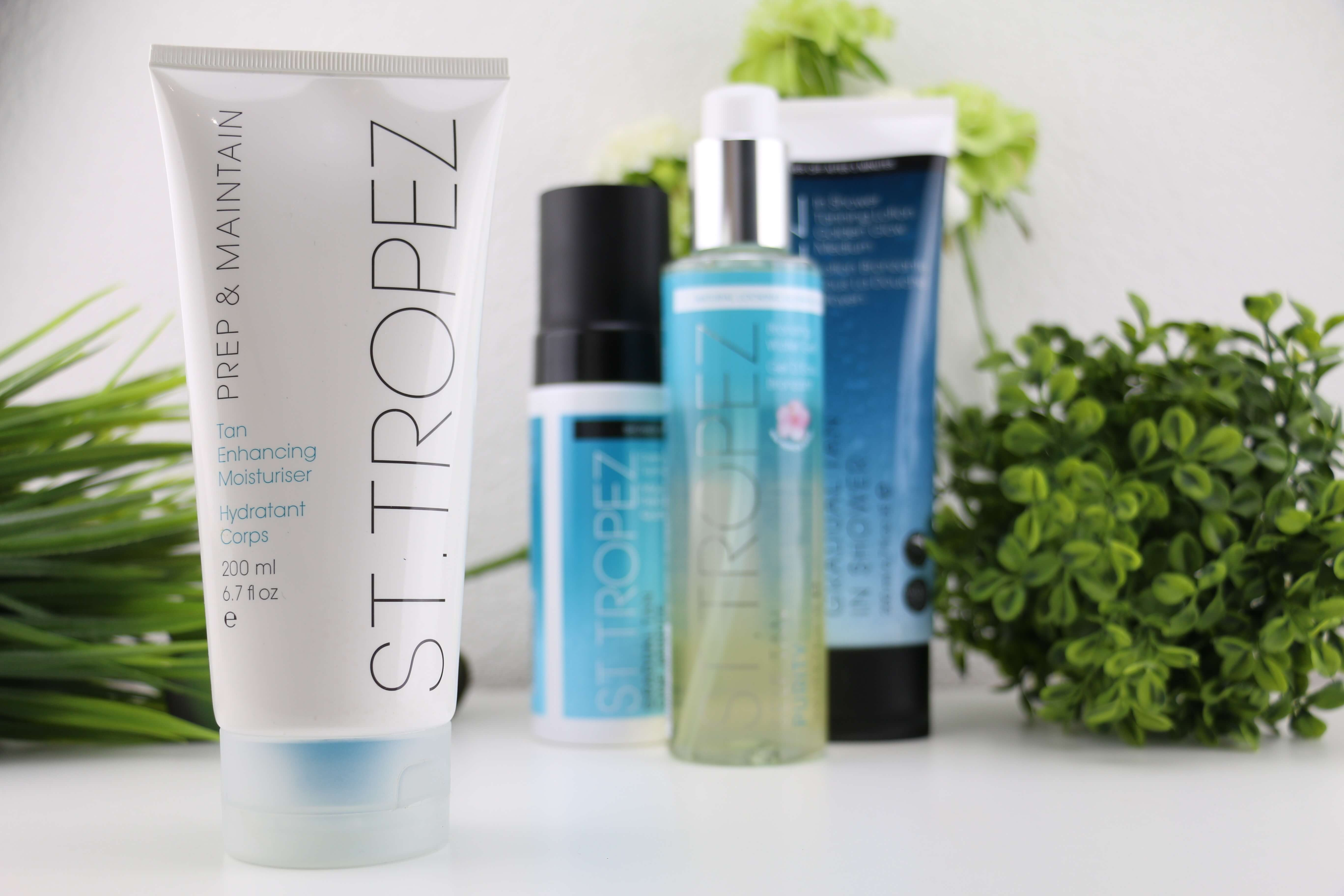 St-Tropez-Prep-Maintain-Tan-Enhancing-Moisturizer