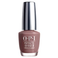 OPI - Infinite Shine - It Never Ends
