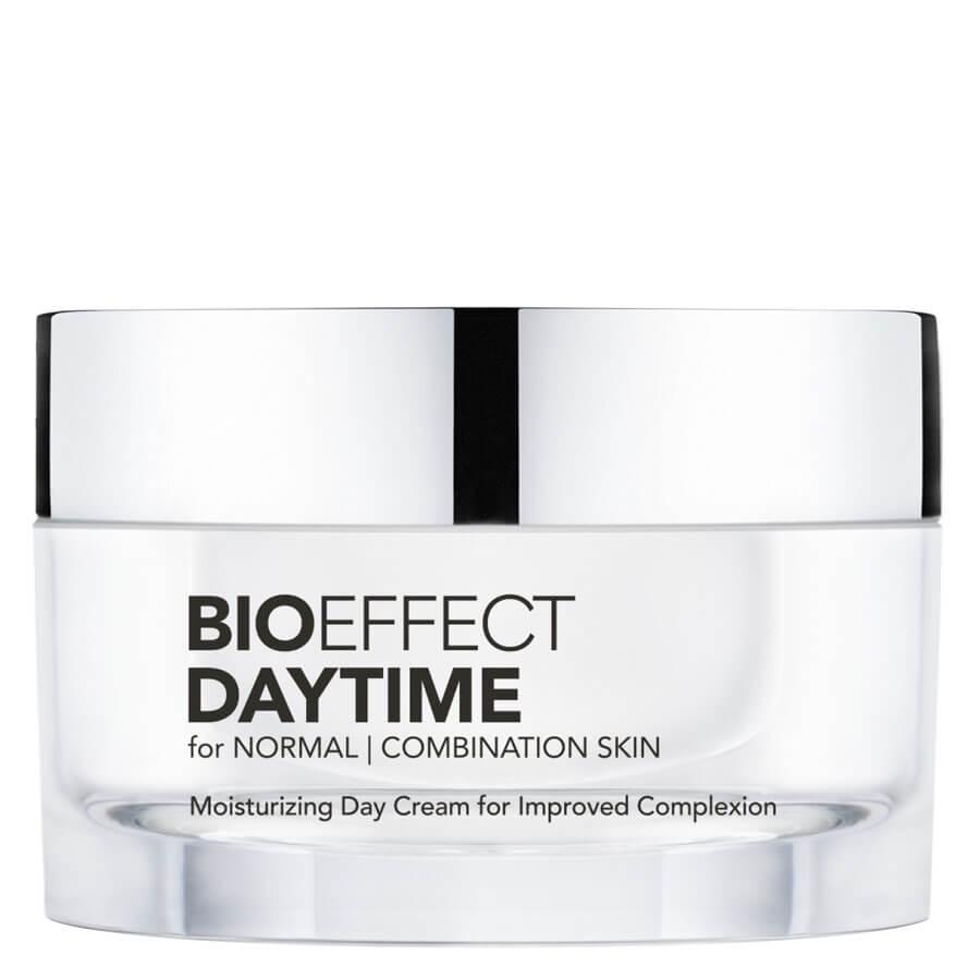 BIOEFFECT - DAYTIME - 50ml