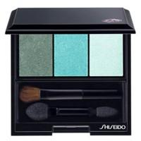 Eye Color Trio - Luminizing Satin GR412 3g