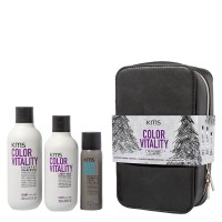 Colorvitality - Gift Set