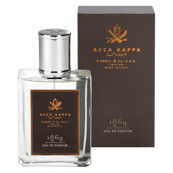 Image of ACCA KAPPA - 1869 Eau de Parfum