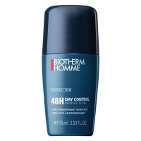 Biotherm Homme - Day Control 48H Deodorant 75ml