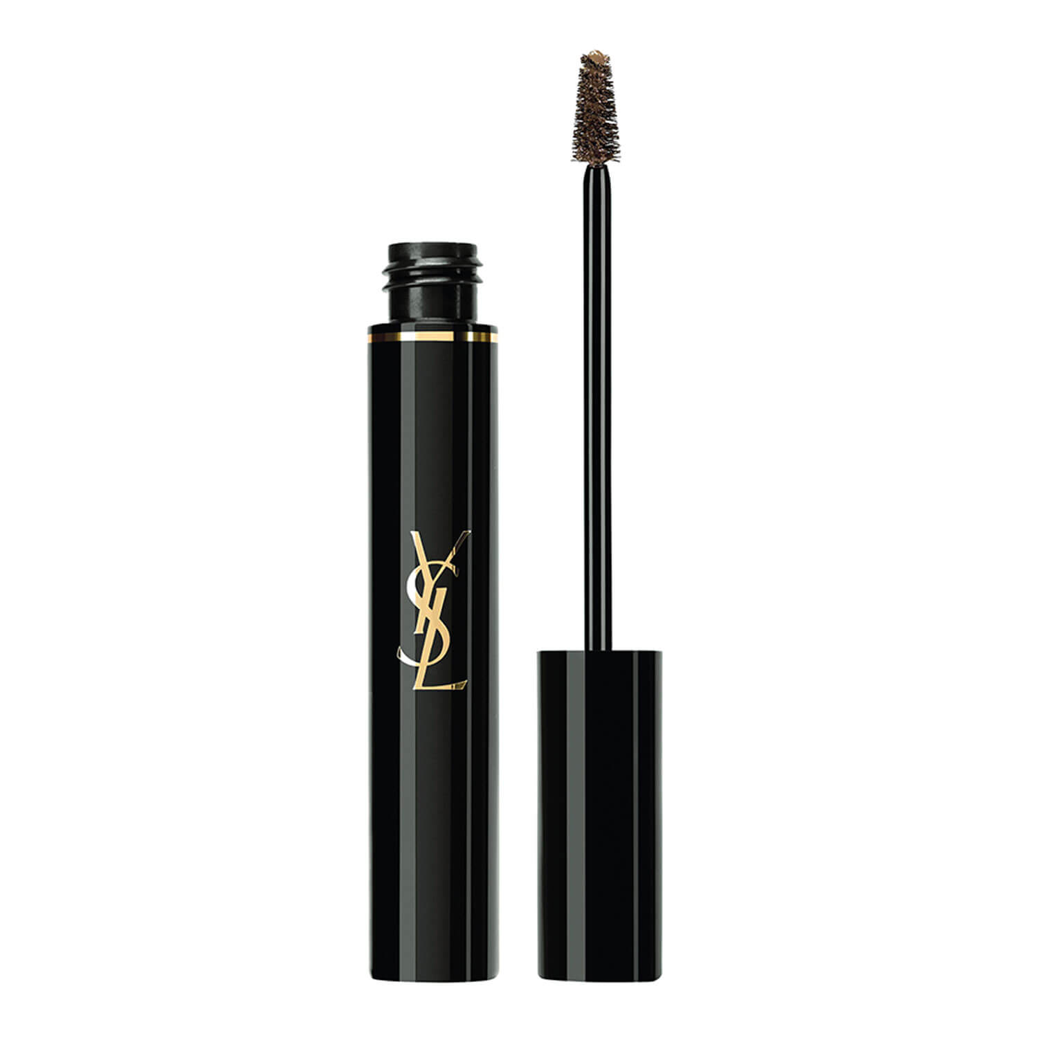 Couture Brow - Blond Cendré 02 - 7.5ml