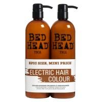 TIGI - Bed Head - Colour Goddess Tweens