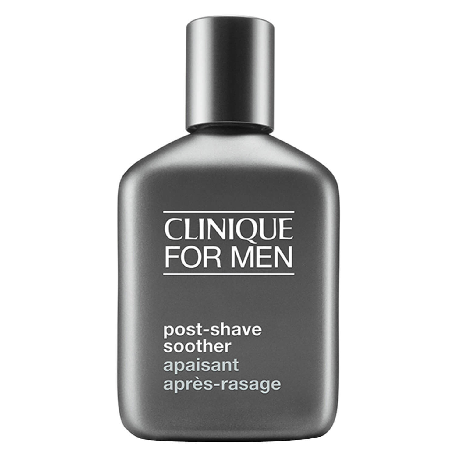 Clinique For Men - Post Shave Soother - 75ml