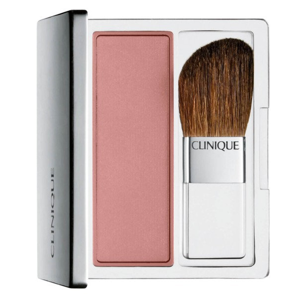 Clinique - Blushing Blush - 20 Bashful Blush
